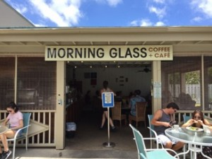 happyhawaii-morningglass
