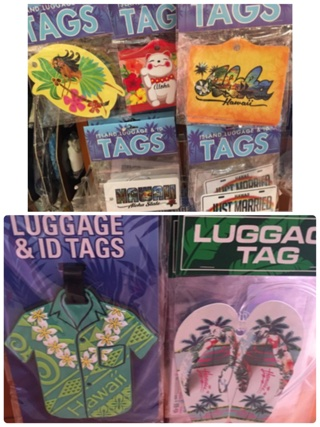 luggagetags